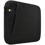 """Case Logic Huxton 11,6"""" čierne - Púzdro na notebook"""
