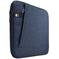 """Case Logic Huxton 13,3"""" modré - Puzdro na notebook"""