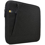 "Case Logic Huxton 13.3"" čierne - Puzdro na notebook"
