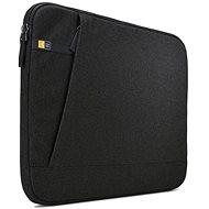 "Case Logic Huxton 15.6"" čierne - Puzdro na notebook"