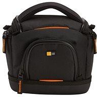 Case Logic CL-SLDC203 čierne - Puzdro na fotoaparát