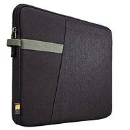 """Case Logic Ibira 15.6"""" čierne - Puzdro na notebook"""
