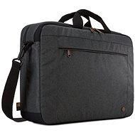 Case Logic ERA CL-ERALB116 čierna - Taška na notebook