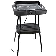 Clatronic BQS 3508 BBQ - Elektrický gril