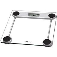 Clatronic PW 3368 - Osobná váha