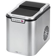 CLATRONIC EWB 3526 - Výrobník ľadu