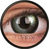 ColourVUE Crazy Lens (2 šošovky), farba: Kronos - Kontaktné šošovky