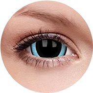 ColourVUE Crazy Lens (2 šošovky), farba: Nebulos - Kontaktné šošovky