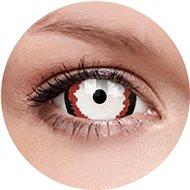 ColourVUE Crazy Lens (2 šošovky), farba: Minotaur - Kontaktné šošovky