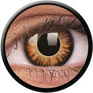 ColourVUE Crazy Lens (2 šošovky), farba: Twilight - Kontaktné šošovky