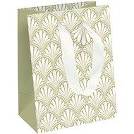 Clairefontaine Art deco, veľkosť S, balenie 6 ks - Darčeková taška