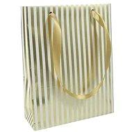 Clairefontaine Treasure Premium, veľkosť M, balenie 5 ks - Darčeková taška