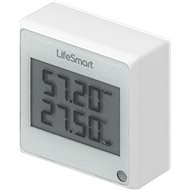 LifeSmart Cube Environmental Sensor - Senzor
