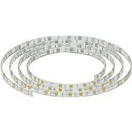LifeSmart BLEND Light Strip (2 metre) - Dekoratívny LED pásik