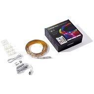 Cololight Strip PLUS 30 LED - LED pásik