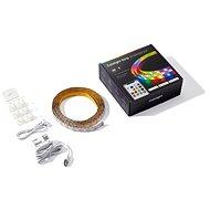 Cololight Strip PLUS 60 LED - LED pásik