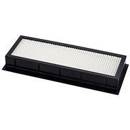 CleanMate RV500 HEPA filter - Príslušenstvo k vysávačom