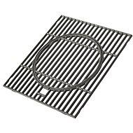 CAMPINGAZ Culinary Modular Cast Iron Grid (náhradný rošt) - Grilovací rošt