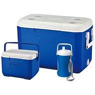 CAMPINGAZ Cooler Combo 3v1 - Chladiaci box