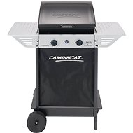 Campingaz Xpert 100 L - Gril