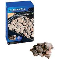 CAMPINGAZ Lávové kamene - Lávové kamene