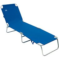 Camp Gear Folding bed - Ležadlo