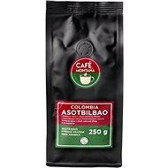 CAFÉ MONTANA COLOMBIA ASOTBILBAO, 250 g, mletá káva