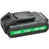Compass C-LION 14.4 V pre 09607 - Akumulátor
