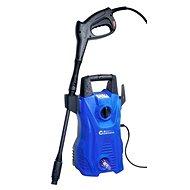 Compass Vysokotlakový čistič 1400 W 105bar - Vysokotlakový čistič