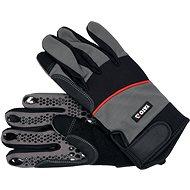 Yato Ochranné rukavice Veľkosť XL