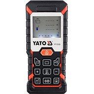 Yato Laserový merač YT-73125 - Laserový diaľkomer