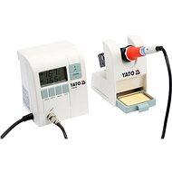 YATO 150 – 450 °C 40 W - Spájkovacia stanica
