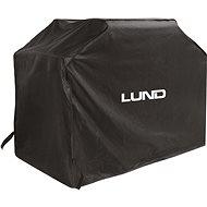 Lund Kryt grilu 100 × 95 × 60 cm - Obal na gril