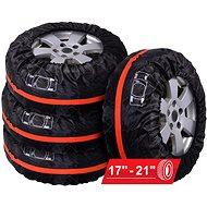 Compass 05943 - Obal na pneu