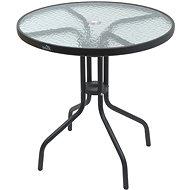 Cattara TERST Stôl 70 cm okrúhly - Záhradný stôl