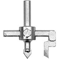 Vorel Výkružník do glazúry 20 – 90 mm - Vrták