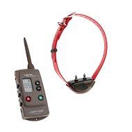 Num´Axes Canicom 800 Expert - Elektrický obojok