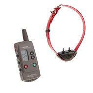 Num´Axes Canicom 300 Expert - Elektrický obojok