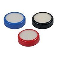 CONCORDE plniteľný vodou, farebný mix - Zvlhčovač prstov