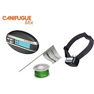 Num´Axes Canifugue MIX