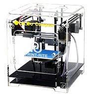 Colido Compact - 3D tlačiareň