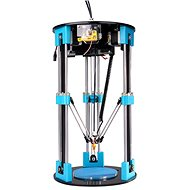 Colido D1315 Turboprint - 3D tlačiareň