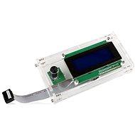 CoLiDo DIY LCD Panel - Príslušenstvo