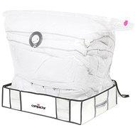 Compactor Life L 145 litrů - úložný box s vakuovým sáčkem