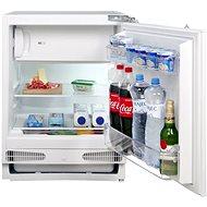 CONCEPT LV4660 - Vstavaná chladnička