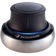 3Dconnexion SpaceNavigator - Ovládač