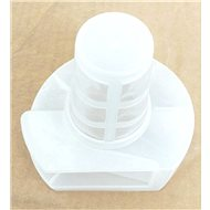 CONCEPT Filter s nylonom VP4115/VP4114 - Filter do vysávača