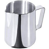 CONTACTO nerez kanvička na mlieko/vodu 0,6 l