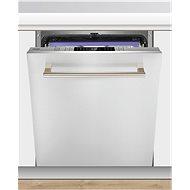 Concept MNV4660 - Umývačka