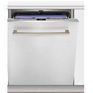 CONCEPT MNV4360 - Vstavaná umývačka riadu